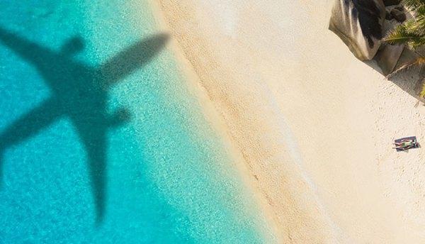 Technology making travellers more demanding in summer travel season