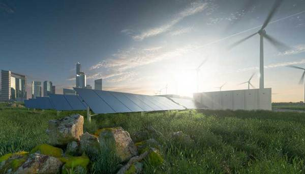 Thales, Ericsson and EDF deploy secure private mobile networks at nuclear energy plants across France