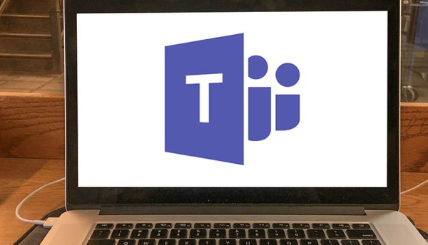 Tenable research finds serious vulnerability in Microsoft Teams