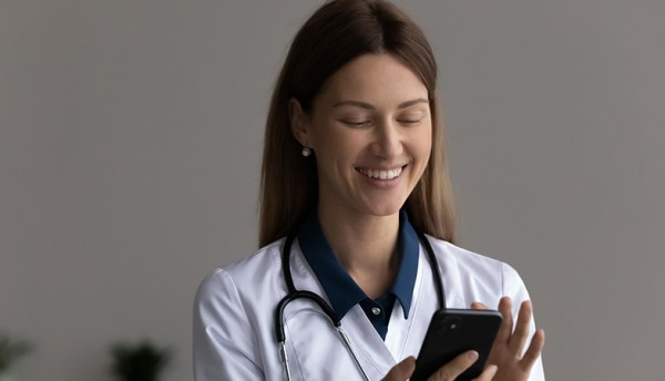 Radware and Fujitsu partner to improve network availability for Spanish healthcare