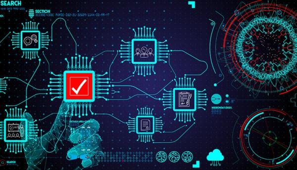 Tanium expands cloud-based endpoint management platform to new countries