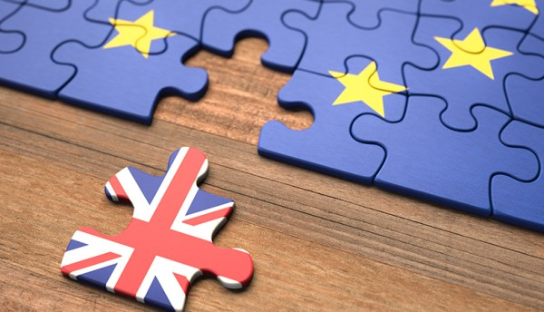 UK businesses say Brexit created data access and management challenges