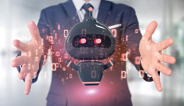 Barracuda research reveals skyrocketing levels of bot traffic