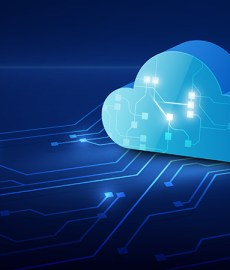 T-Systems and Google Cloud partner to deliver sovereign cloud for Germany