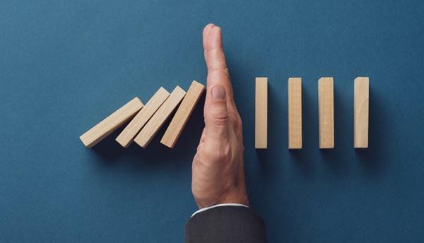 Solarisbank selects Feedzai as a risk management partner