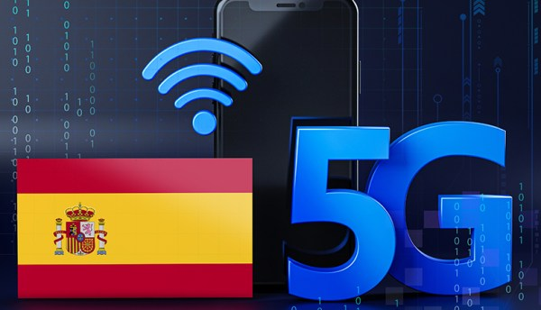 Telefónica chooses IBM to implement its first-ever cloud-native 5G core network platform