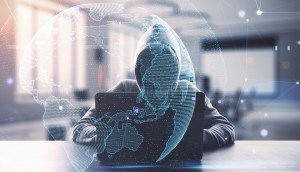 Infiltrar, adaptar, repetir: uma análise do cenário de malware do amanhã
