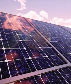 Oi inaugura mais duas usinas solares no Brasil