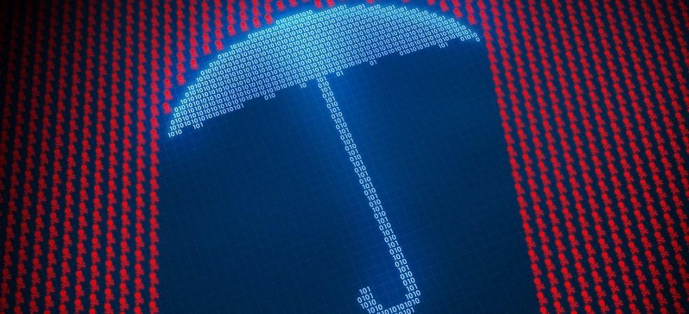 Radware e Azion firmam parceria no Brasil para oferecer serviço de proteção de gerenciamento de bot
