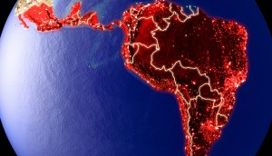SAP report finds sustainability is a priority for companies in Latin America