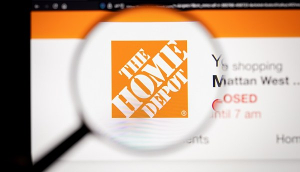 The Home Depot and Google Cloud partner to enhance shopping experience