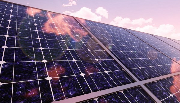 Oi opens two more solar plants in Brazil