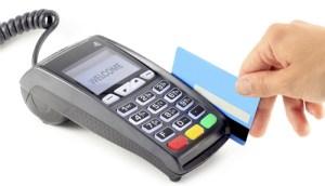 Bank Sohar utilises point of sale terminal from OMA Emirates