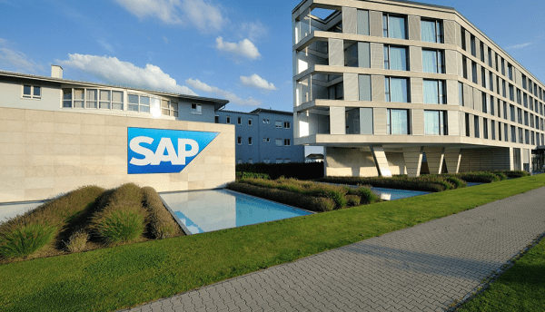 Advanced insurance platform ATOM is being co-developed by elseco and SAP