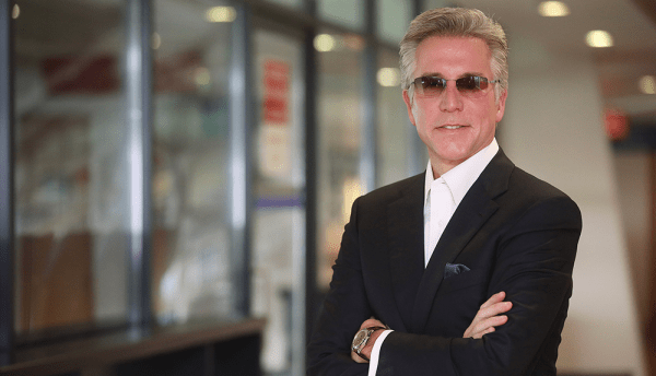 SAP CEO hails UAE as a leader in artificial intelligence for national development