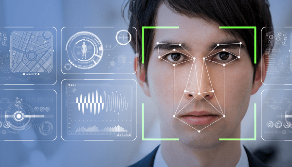 HID Global supports facial recognition with mobile authentication platform