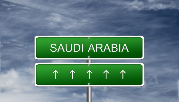 Euromoney Saudi Arabia Conference returns to discuss 'pivotal year'