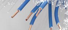 Copper vs Fibre