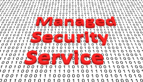 """""""The time is now for outsourced security services"""" – ThreatQuotient expert"""
