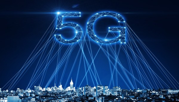 '5G for Qatari Enterprise' now available from Ooredoo