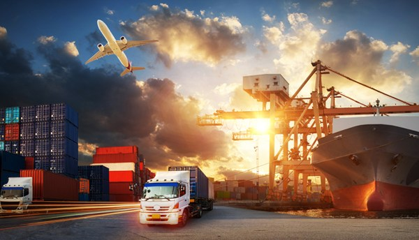Texas logistics giant replaces network attached storage with Cohesity solutions