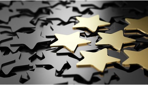 Self-service, the customer experience and the CIO