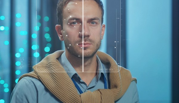 SITA's biometric solution provides fast track for travelers at SFO