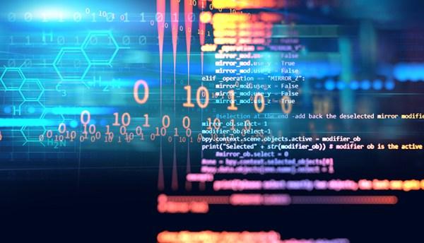 Mirantis boosts detection capabilities with GitGuardian