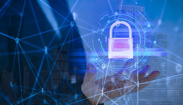 BT invests in Silicon Valley technology to fight cyber-risk