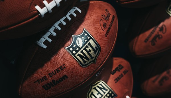 Extreme Networks powers superior Wi-Fi experience for National Football League