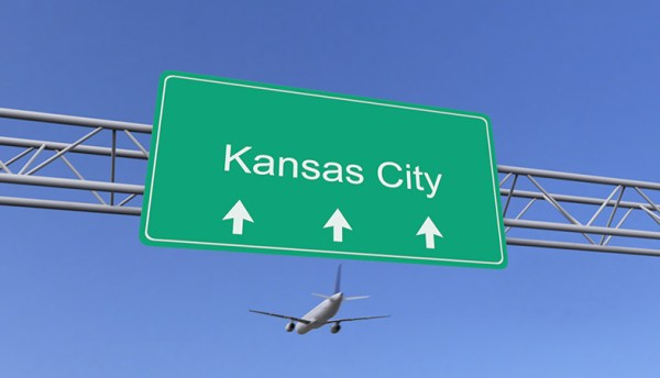 Siemens and SITA deliver next-generation airport experience at Kansas City Airport