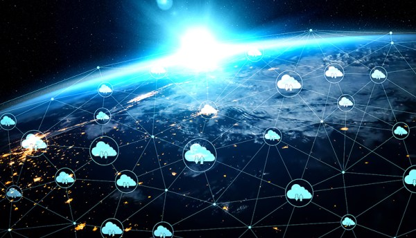 Myths of multi-cloud: What's standing in the way of a streamlined approach?