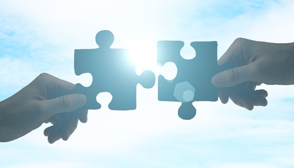 eSentire and Cyxtera partner to provide zero-trust network protection