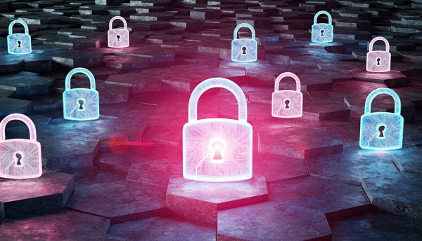 Industry experts on how best to secure the endpoint