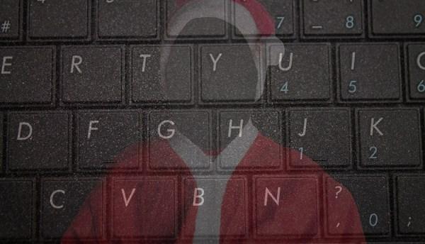 F5 Networks expert on fighting back against festive fraud