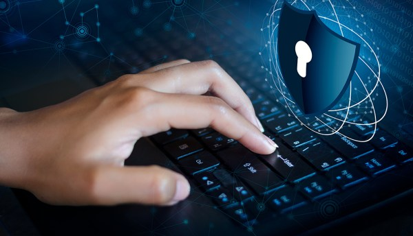 Synopsys study highlights growth of software security community