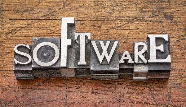 CA Veracode reveals latest State of Software Security report