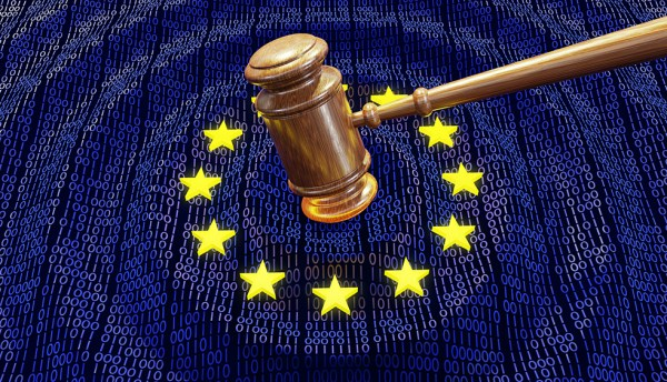 French data protection regulator issues Google with €50 million fine