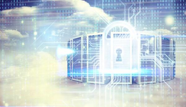 eHosting DataFort expert on ensuring data centre cyber-resilience