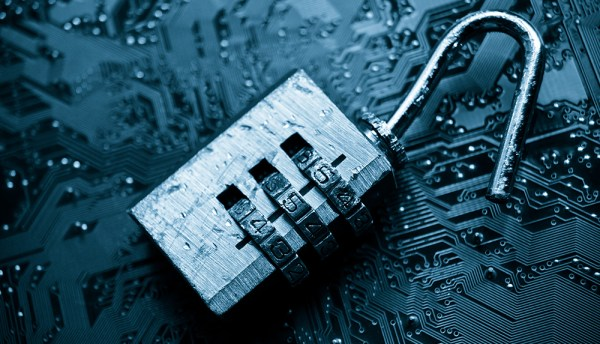RSA Security research reveals the dark side of customer data
