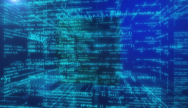 Synopsys releases findings of report into open source risk management
