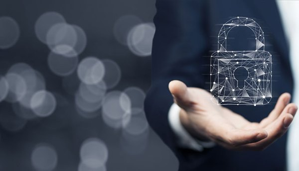 Norwegian municipality improves security with Trend Micro