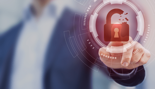 Why network breaches are making CIOs/CISOs positions more challenging