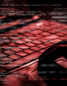 Mimecast report finds phishing attacks on the rise in South Africa
