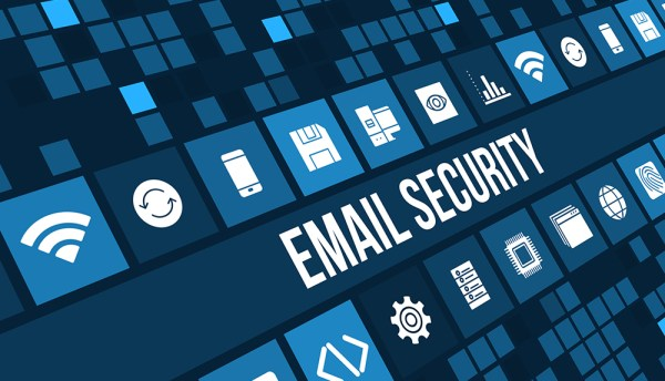 IBL Group addresses email security challenges thanks to Grove and Mimecast