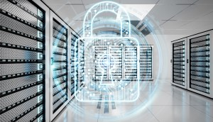 Industry experts discuss how best to ensure the data centre is secure