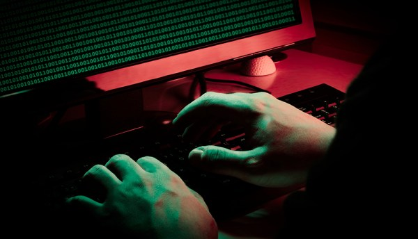 Digital Guardian expert on protecting your organisation with ethical hacking