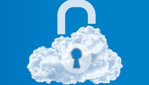 Fortinet expert on securely accelerating cloud strategies