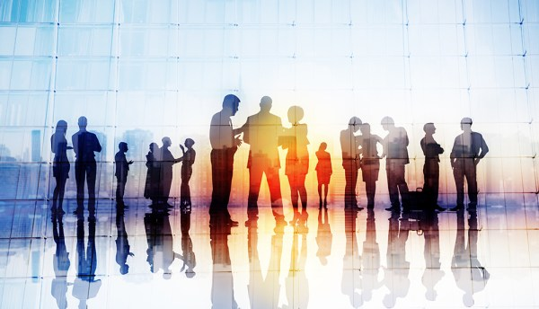 CIISec warns organisations are at risk due to lack of diversity
