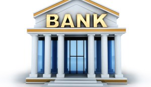 Rabobank Deploys Building Automation System Security
